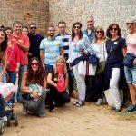 Tours guiados en Avila